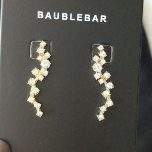 BaubleBar Jewelry - Bauble Bar Earrings